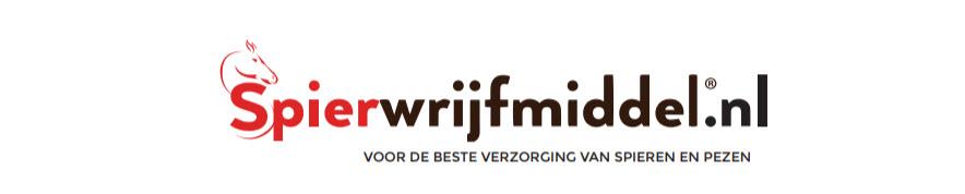 www.spierwrijfmiddel.nl