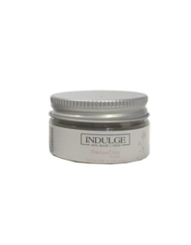 Indulge DetoxClay 35gr