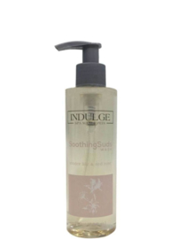 Indulge SoothingSuds 200ml