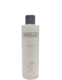 Indulge JuiceUp 240ml