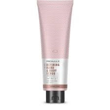 Refining Hand & Body Scrub 250 ml