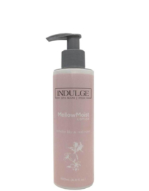 Indulge Mellow Moist 60ml