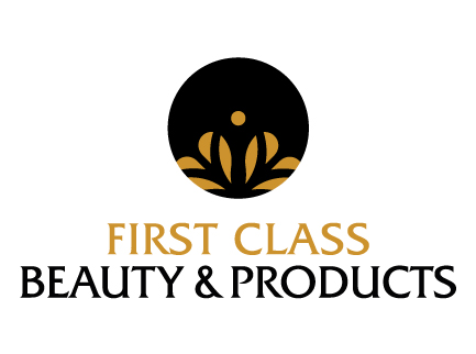 First-Class-Beauty