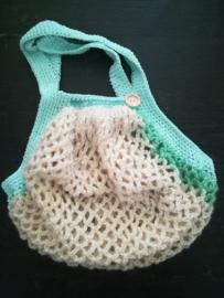 De Wollen Edda Bag