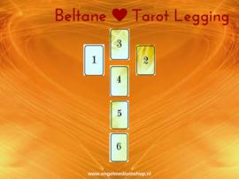 Beltane TarotLegging