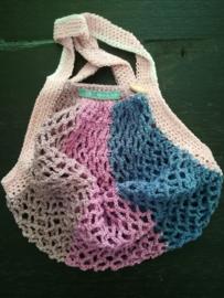 De Lollypop Edda Bag