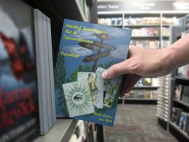 Intuïtief Kaarteleggen met de Zigeunerkaarten (paperback)