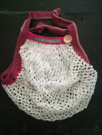 De Kleine Edda Bag