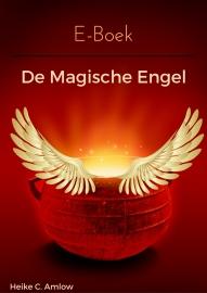 E-Boek *De Magische Engel*