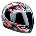 MDS helm, edge