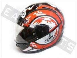 CMS helm ,rood