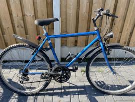 Traxx mountainbike 26 Inch