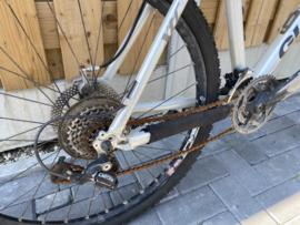 Giant XTC mountainbike