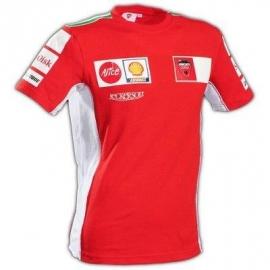 DUCATI - MotoGP  T-Shirt