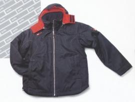 APRILIA -  Aprilia Racing Winter Jacket