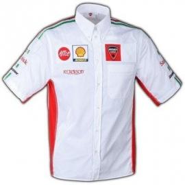 DUCATI - MotoGP  Shirt