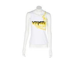Valentino Rossi - Sun VR/46 White Top