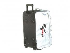 MOTOGP -  Logo Trolley Bag
