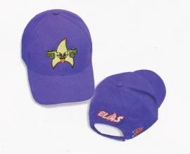 Toni Elias - Star Kids Cap