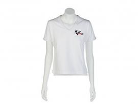 MOTOGP - Logo Ladies T-shirt
