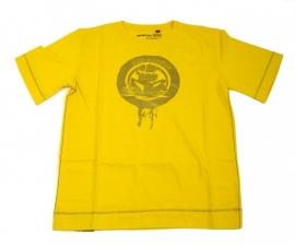 Valentino Rossi -  New Doctor Yellow T-shirt