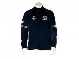 Valentino Rossi - Sweatshirt/Vest GWL MGT Blue
