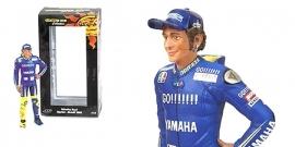 VALENTINO ROSSI - MOTOGP 2005