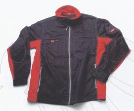APRILIA -  Summer Racing Jacket