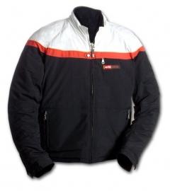 APRILIA -  Aprilia Factory Jacket