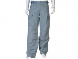 Valentino Rossi – GWL Zip Trouser