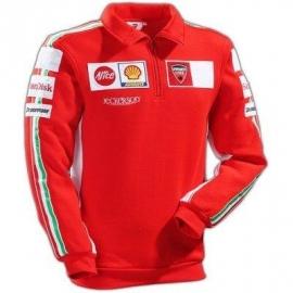 DUCATI - MotoGP  Sweatshirt