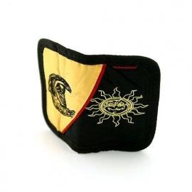 Valentino Rossi - Keyring Sun Moon Wallet