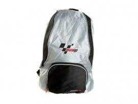 MOTOGP -  Logo Backpack