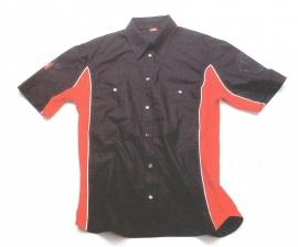 APRILIA - Racing team Shirt