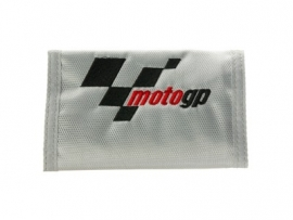 MOTOGP -  Logo Wallet