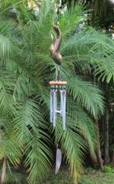 Windgong `Hand van Boeddha` (1-02)