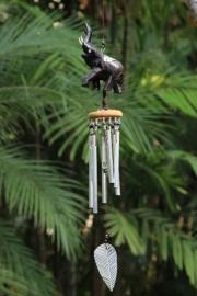 Windgong `olifant` (1-05)