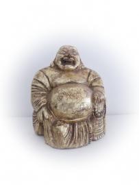 Lachende Boeddha (450)