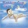 CD `Mother care fairy child`