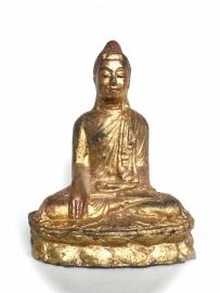 Boeddha 10-11-S4