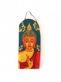 Boeddhapaneel 9