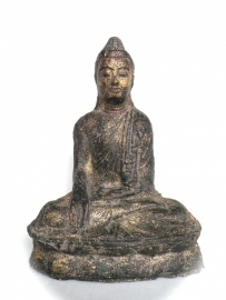 Boeddha 10-11-S2