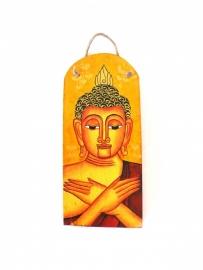 Boeddhapaneel 5