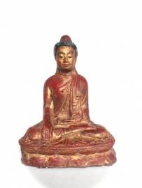 Boeddha 10-11-S1