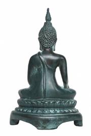 Boeddha 21 cm (14-14)