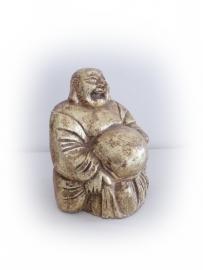 lachende boeddha 450 boeddhabeelden lotus oosterse