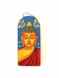 Boeddhapaneel 3