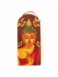 Boeddhapaneel 1