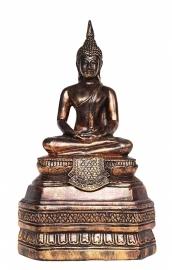 Boeddha 30 cm (14-05)