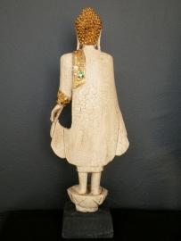 Staande Boeddha (415)